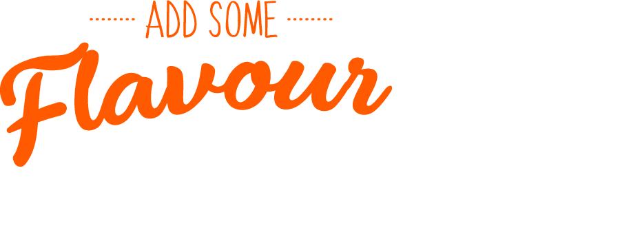 Food & Drink Marketing Banner
