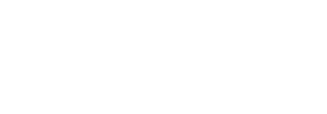 New website & integrated marketing strategy boosts Atlas Safety Management service offering