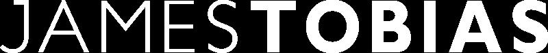 James Tobias website