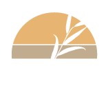 musgrove willow coffins logo