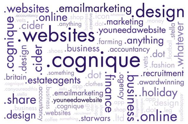 domain-blog-post