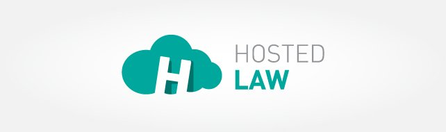 Hosted Law identity