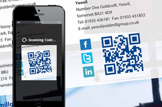 qr-codes-feature