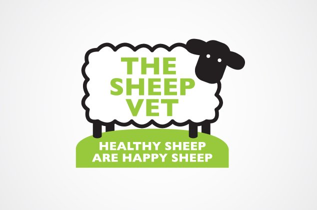 sheep-vet-feature