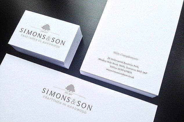 simons-son-blog